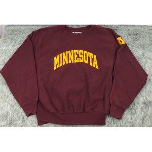 Vintage Champion Premium Reverse Weave Sweatshirt